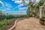 28805 Willowtree Court - Photo 45