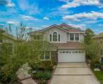 28805 Willowtree Court - Photo 49