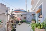 34081 El Encanto Avenue - Photo 9