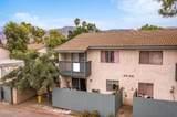 112 Ventura Street - Photo 24