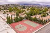 112 Ventura Street - Photo 28