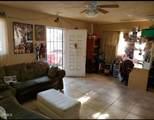 435 Soldano Avenue - Photo 15