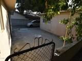 435 Soldano Avenue - Photo 5