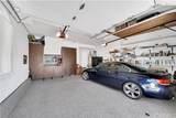 6081 Greenbrier Drive - Photo 30