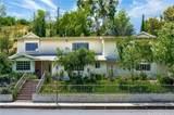 5219 San Feliciano Drive - Photo 1