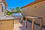 67718 Laguna Drive - Photo 30