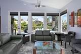 67718 Laguna Drive - Photo 4