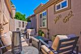 67718 Laguna Drive - Photo 40