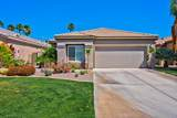 67718 Laguna Drive - Photo 45