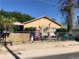 6840 California Street - Photo 2