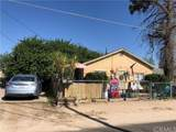 6840 California Street - Photo 3