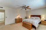 8728 Frazer River Circle - Photo 30