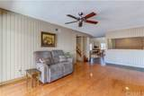 8728 Frazer River Circle - Photo 9