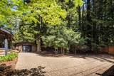 140 Creek Trail - Photo 3