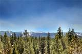 1159 Green Mountain Drive - Photo 7