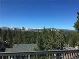 1159 Green Mountain Drive - Photo 8