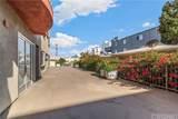 11124 Burbank Boulevard - Photo 18