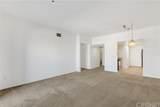 11124 Burbank Boulevard - Photo 3