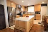 8901 Earhart Avenue - Photo 10