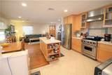 8901 Earhart Avenue - Photo 15