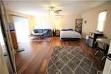 8901 Earhart Avenue - Photo 17