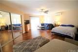 8901 Earhart Avenue - Photo 18