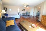 8901 Earhart Avenue - Photo 19