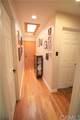 8901 Earhart Avenue - Photo 22