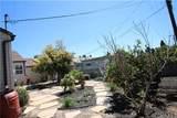 8901 Earhart Avenue - Photo 32