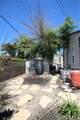 8901 Earhart Avenue - Photo 33
