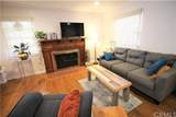 8901 Earhart Avenue - Photo 6