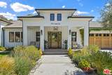 896 Tamlei Avenue - Photo 5