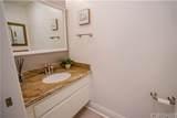 27909 Brookhaven Place - Photo 20