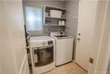 27909 Brookhaven Place - Photo 21