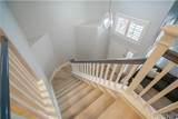 27909 Brookhaven Place - Photo 23