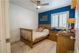 27909 Brookhaven Place - Photo 29