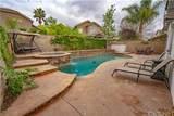 27909 Brookhaven Place - Photo 34