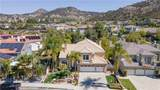 23728 Sonata Drive - Photo 41