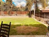 36616 Chantecler Road - Photo 2