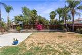 36616 Chantecler Road - Photo 40