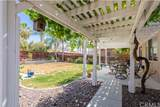36616 Chantecler Road - Photo 42