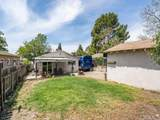 10336 Pinyon Avenue - Photo 16