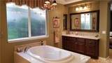 4099 Elderberry Circle - Photo 30