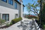 55 Albero Court - Photo 56