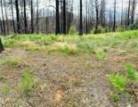 21025 Elk Mountain Road - Photo 6