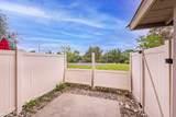 28888 Conejo View Drive - Photo 17