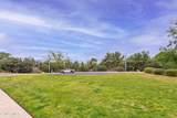 28888 Conejo View Drive - Photo 20