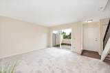 28888 Conejo View Drive - Photo 4