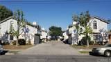 326 Elizabeth Avenue - Photo 2