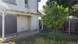 326 Elizabeth Avenue - Photo 26